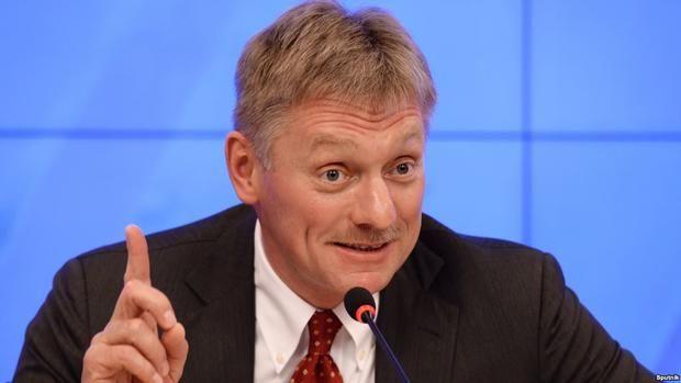 Угроза Путину: в Кремле резко отреагировали на наращивание американских войск в Европе http://joinfo.ua/inworld/1193455_Ugroza-Putinu-Kremle-rezko-otreagirovali.html
