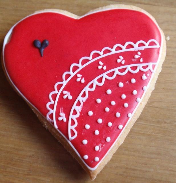 cookie cookie #valentine