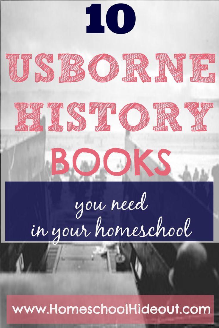 1179 besten School - Social Studies Bilder auf Pinterest | Friends ...
