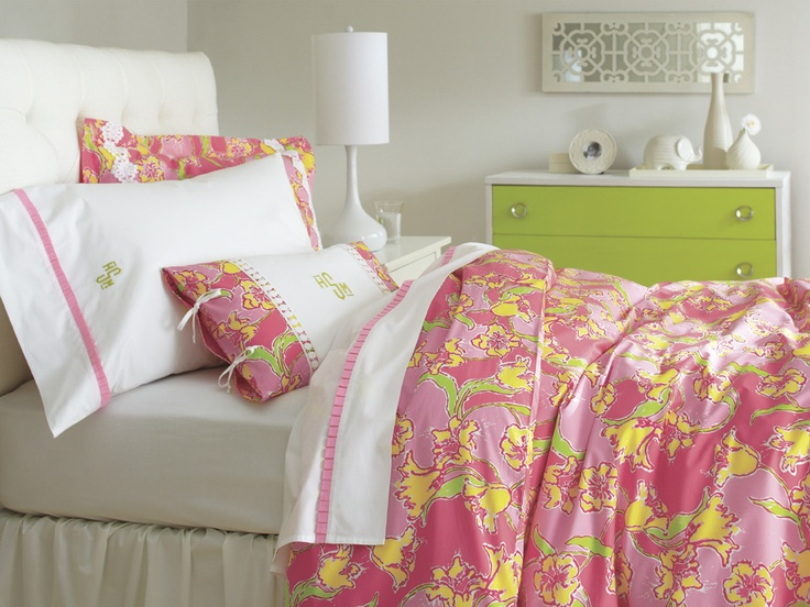 Lilly Pulitzer Bedding Collections 28 Images