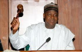 THAT RECKLESS CALLOUS AND INSENSITIVE COMMENT BY YAKUBU DOGARA SPEAKER OF THE NIGERIAN HOUSE OF REPRESENTATIVES There is this trending report on the debate on a Motion moved by Representative Goodluck Opiah Delta State in the Nigerian House of Representatives the other day. The Motion was for the House of Representatives to formally support the well- informed agitations of the Niger Delta people for oil companies operating in the Niger Delta Region to relocate their administrative…