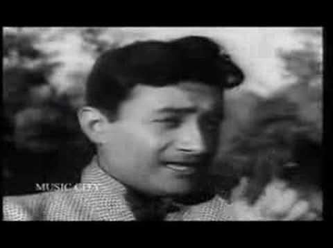 ▶ Old Hindi Movie Song - YouTube
