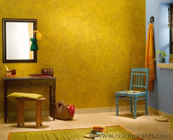 Royale Play For Living Room Interiors Paint Wall DesignPaint