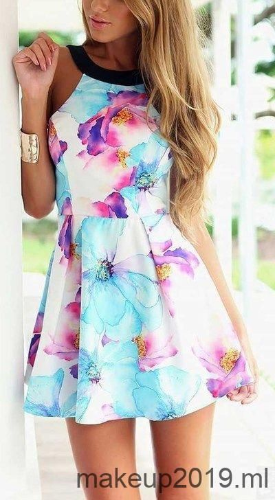 schattige kleding