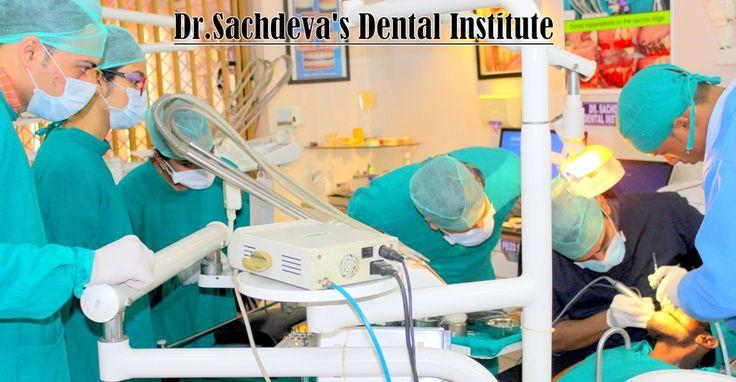http://www.dentalcoursesdelhi.com/
