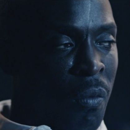 "Watch: ASAP Rocky's video for ""Phoenix"", starring Michael K. Williams"