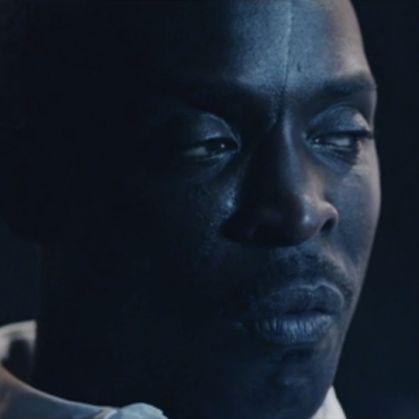 "Watch: ASAP Rocky's video for ""Phoenix"", starring Michael K. Williams"