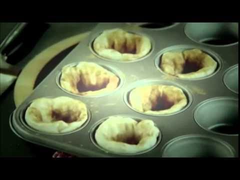 Jamies 30 Minute Meals S01E01 Piri Piri Chicken