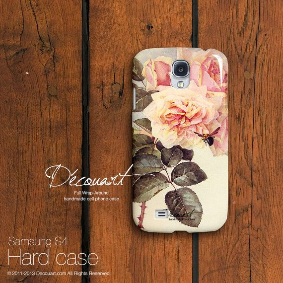 Hey, I found this really awesome Etsy listing at http://www.etsy.com/listing/156717751/floral-samsung-galaxy-s3-case-samsung