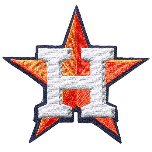 45 best images about houston astros on pinterest logos