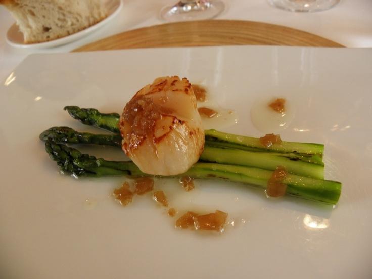 Galician Cuisine - Galician Cooking Food and Wine Tour in Santiago de Compostela, Spain