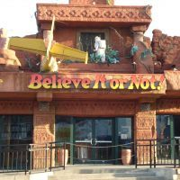 23 Free and Cheap Things to Do in Wisconsin Dells,WI   TripBuzz