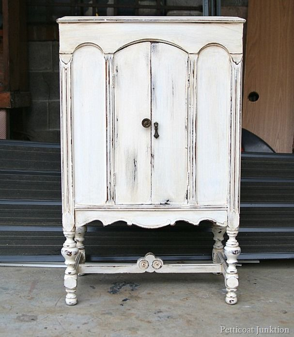 distressed antique furniture. the 25 best white distressed cabinets ideas on pinterest country kitchen diy and antique furniture