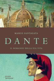 Marco Santagata, domenica 18 novembre ore 11.00, Sala Cavallerizza del Teatro Litta, progetto Leggere le città, a cura di Laura Lepri.