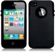 Endurance case 199 SEK: Iphone Cases, Endurance Cases, Cases Iphone, Cases 199, 199 Sek