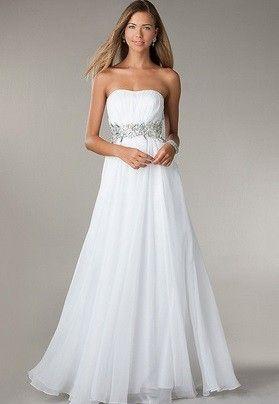 Beyaz-Abiye-Elbise-Modelleri-2015-4.jpg (279×404)
