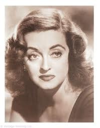 Betty Davis.  ugly hot.: Mo'N Davis, Betty Davis, 1940S Hairstyles, Google Search, Movie Stars, People, Bette Davis, Davis Eye, Actresses