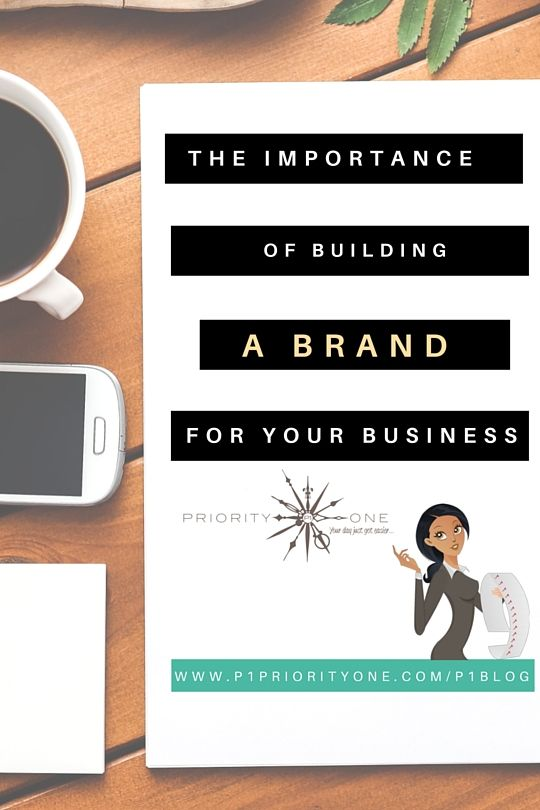 Brand recognition is one of the biggest parts of the puzzle in succeeding in business! Consistency is key in all elements of your presence, online and in person.    A strategically designed logo, slogan, look and feel across all of your media and publications will...Click image for more.