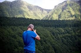 fotografia de paisajes - Buscar con Google