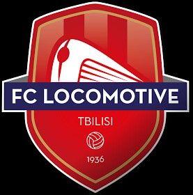 F.C. Locomotive Tbilisi