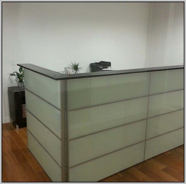 Ikea Reception Desk Canada