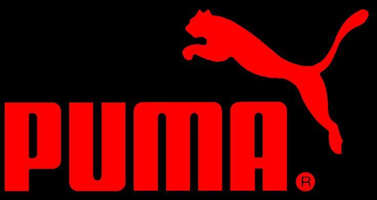 puma sports logo