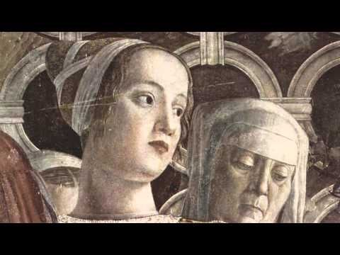 77 best arte rinascimentale images on pinterest for La corte dei gonzaga mantegna