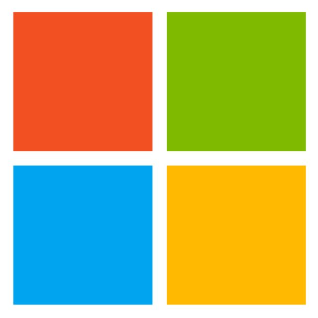 Details on the updates included in the Patch Tuesday May 2016 release by Microsoft (May 10, 2016), plus what to do when they cause problems.