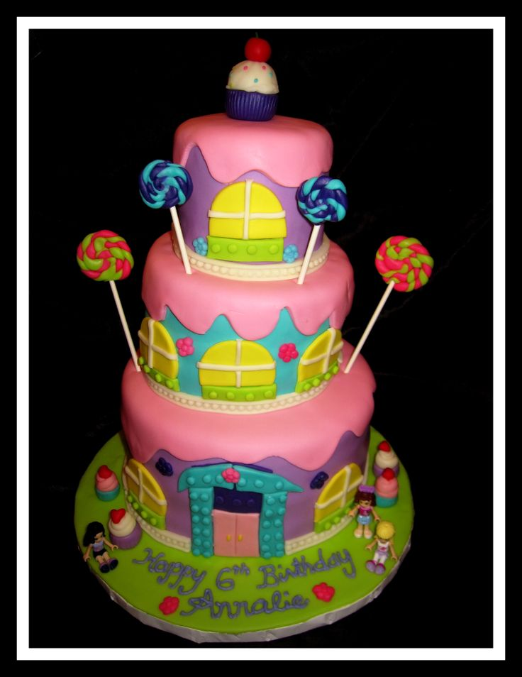 lego birthday cake lego friends birthday ideas lego and legos 5454