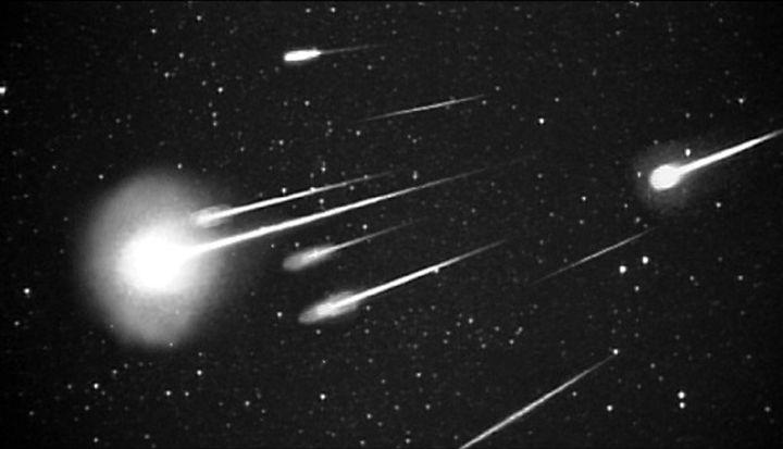 Space News, Astronomy News, Telescopes, Astrophotography, UFOs