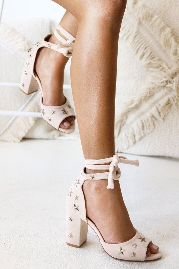 Star Sandals Wedding Sandals Star Shoes Star Heels Indie Bride