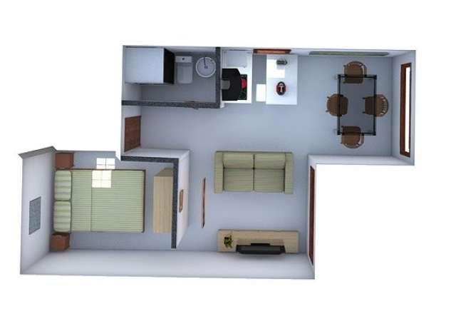 25 best ideas about venta de casas prefabricadas on - Casas prefabricadas de contenedores ...
