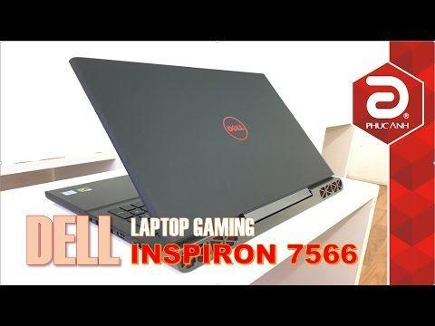 Nice Dell Laptops 2017: #DELL #Inspiron #7566 - #Phiên #bản #nâng #cấp #của #DELL #Inspiron #755...  Tin qua ảnh của Phúc Anh SmartWorld Check more at http://mytechnoworld.info/2017/?product=dell-laptops-2017-dell-inspiron-7566-phien-ban-nang-cap-cua-dell-inspiron-755-tin-qua-anh-cua-phuc-anh-smartworld-4