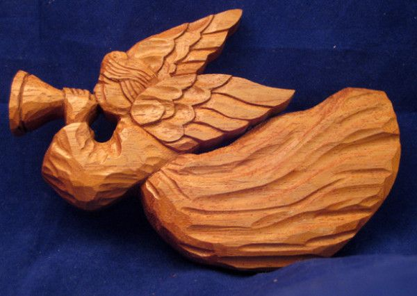 Best christmas images carved wood carving and