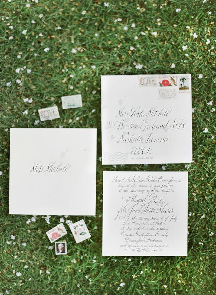 lotus flower wedding invitations%0A A Birmingham wedding photo taken by Leslee Mitchell