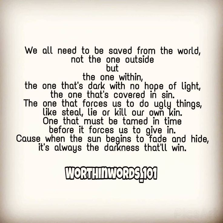 #worthinwords101 #darkness #dark #elfchen #thecultivatedfool #spilledthoughts #spilledink #wordporn #writersofinstagram #world…