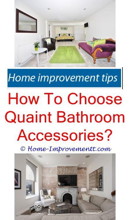 Best Diy Home Design Blogs   Diy Family Home Theater Ideas.diy Home Flood  Barriers