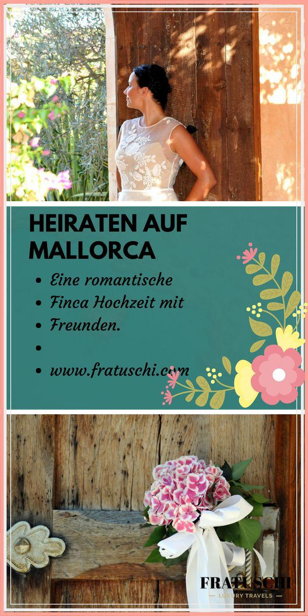 Heiraten Auf Mallorca Eine Finca Hochzeit Auf Mallorca Heiraten Mallorca Und Finca Auf Mallorca