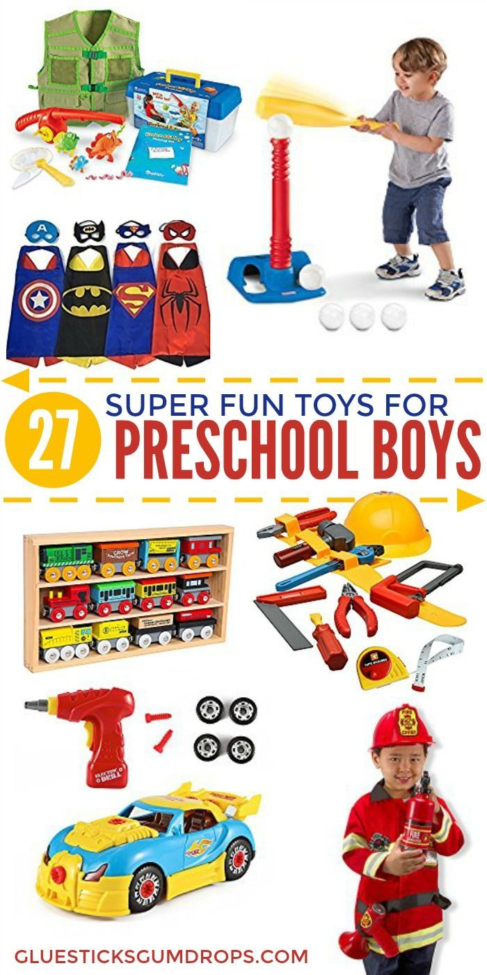 Cool Little Boy Toys : Best super cool kids toys images on pinterest