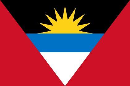 A napelem legyőzte a hurrikánt. Antigua szigetének lakói szeptember 6-án a természet egyik legerősebb jelenségével, a hurrikánnal kellett, hogy szembenézzenek. A lakók elmenekültek, a házak összedőltek, a fák és oszlopok kidőltek az 5-ös erősségű, a régió eddig legerősebb viharának eredményeképpen. … Tovább...