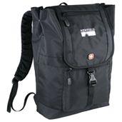 Wenger® Compu-Rucksack Backpack