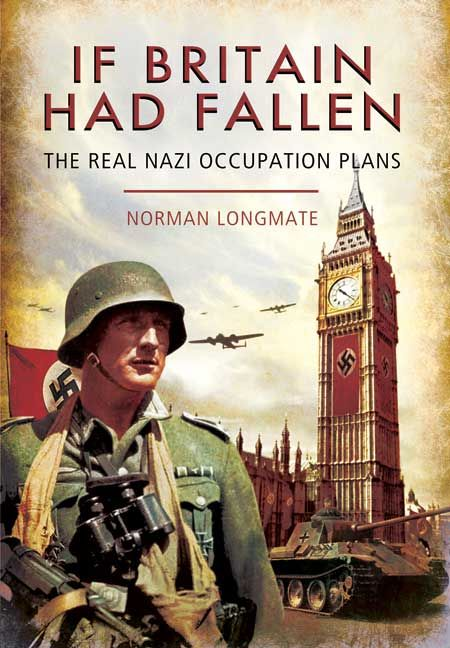 http://www.pen-and-sword.co.uk/If-Britain-Had-Fallen-Paperback/p/3342