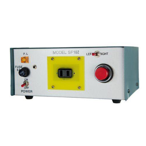 Commercial Grade Christmas Light Tester – HLS Test-100  http://www.fivedollarmarket.com/commercial-grade-christmas-light-tester-hls-test-100/