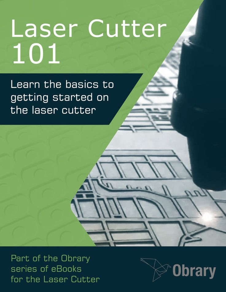 132 best cnc projects images on pinterest woodworking cnc milling ebook laser cutter 101 fandeluxe Images