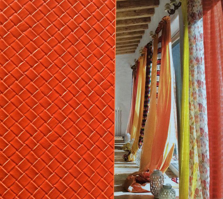 Pannello per arredamento in finitura Atelier da collezione Texture  info@voicetec.it