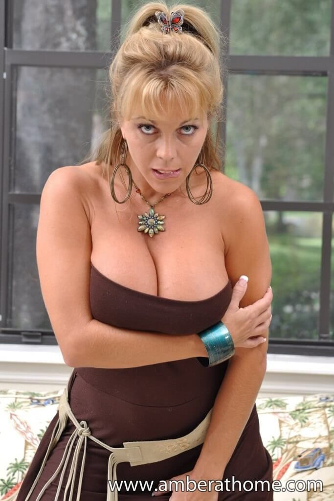 Christian womens chat rooms free