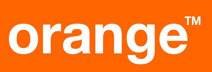 Orange Customer Service Number
