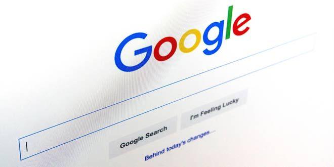 Dünyanın en çok kullanılan mobil işletim sisteminin üreticisi ve geliştirisi olan Google, haksız rek...