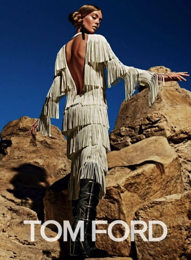 tom-ford-hiver-2015-2016-campagne-8