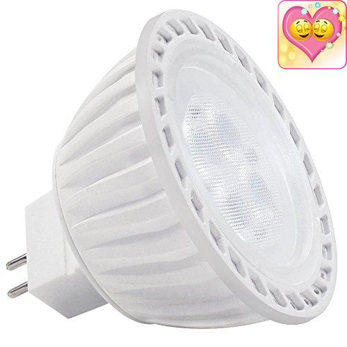 #bestdeal #Applying cutting-edge #thermoplastic material, this product is more stable and durable than our traditional LED bulbs. Thermoplastic material performs ...